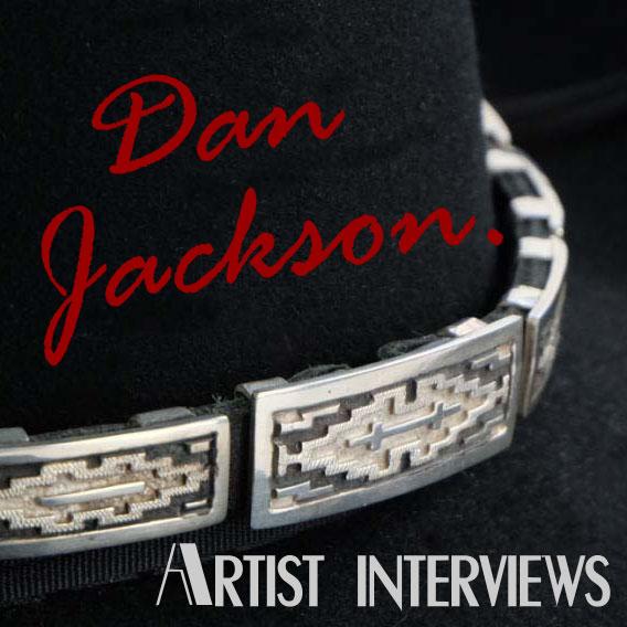 danjackson-0