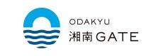 ODAKYU 湘南 GATE