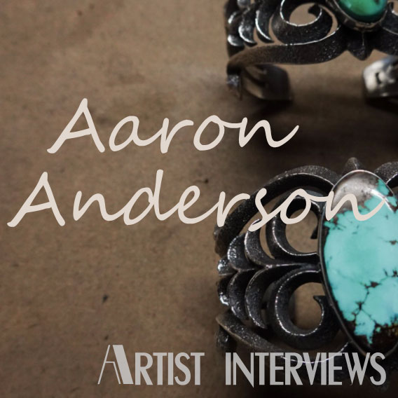 aaron-interview-0
