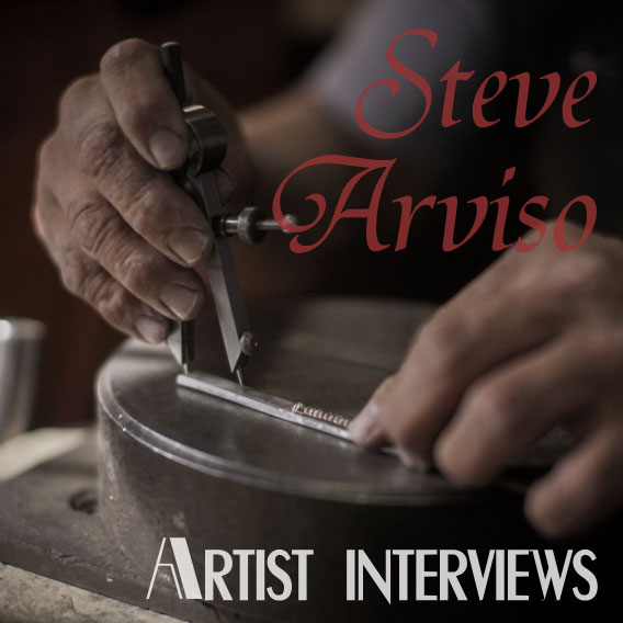 steve-interview-0