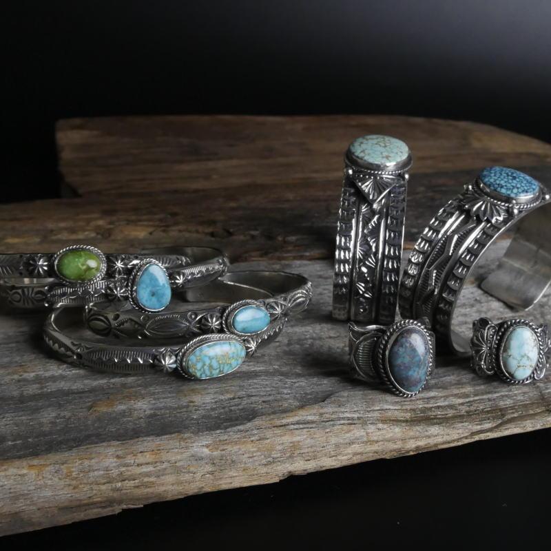 indianjewelry
