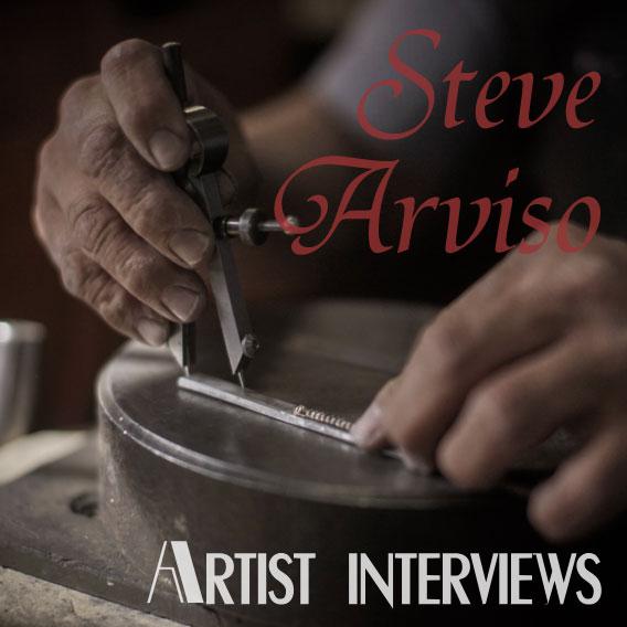 steve-interview-0